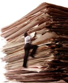 Онлайн фактуриране и складова програма, електронни документи